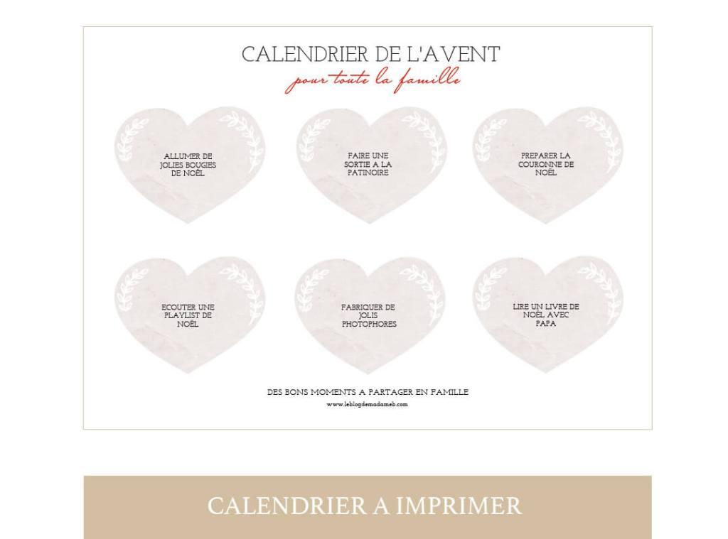 DIY CALENDRIER DE LAVENT-01