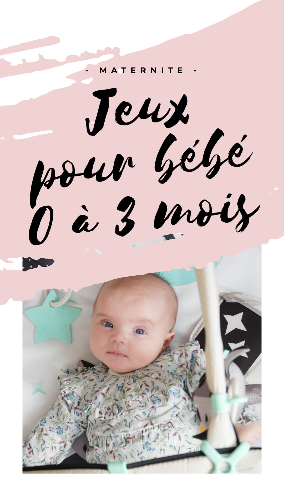 JEUX BEBE 0 A 3 MOIS-01