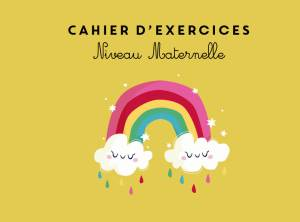 CAHIER D'ACTIVITES MATERNELLE GRATUIT-01