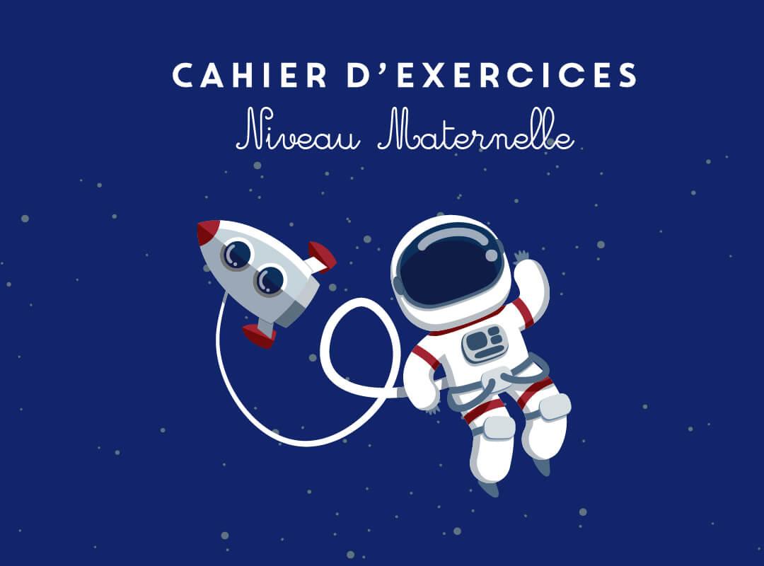 CAHIER D'ACTIVITES_ESPACE-01