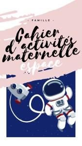 CAHIER MATERNELLE_ESPACE-01