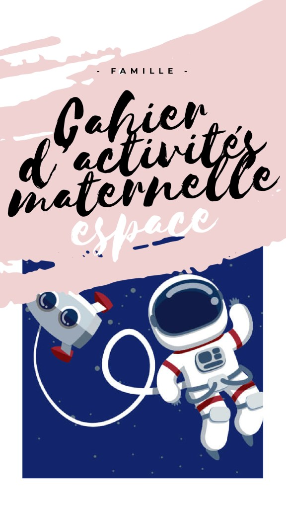 CAHIER MATERNELLE_ESPACE-01
