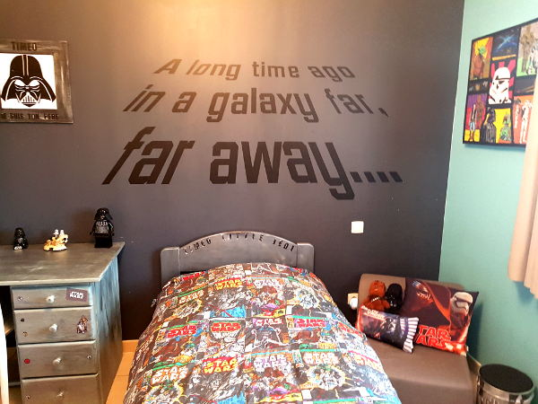 deco-chambre-star-wars-grand-stickers
