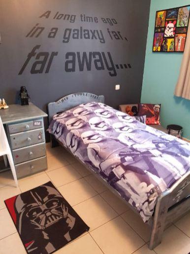 d co star wars pour petit jedi le blog de madame r ve. Black Bedroom Furniture Sets. Home Design Ideas