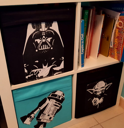 deco-chambre-star-wars-meubles-cases