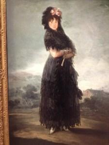 11 Goya 1800 ap JC