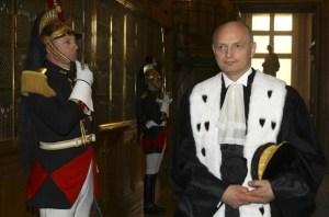 didier-migaud-president-cour-des-comptes