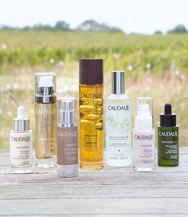 caudalie-products-3.640.89627.100