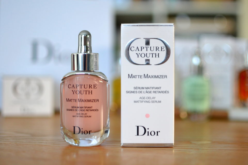 matte-maximizer-capture-youth-dior