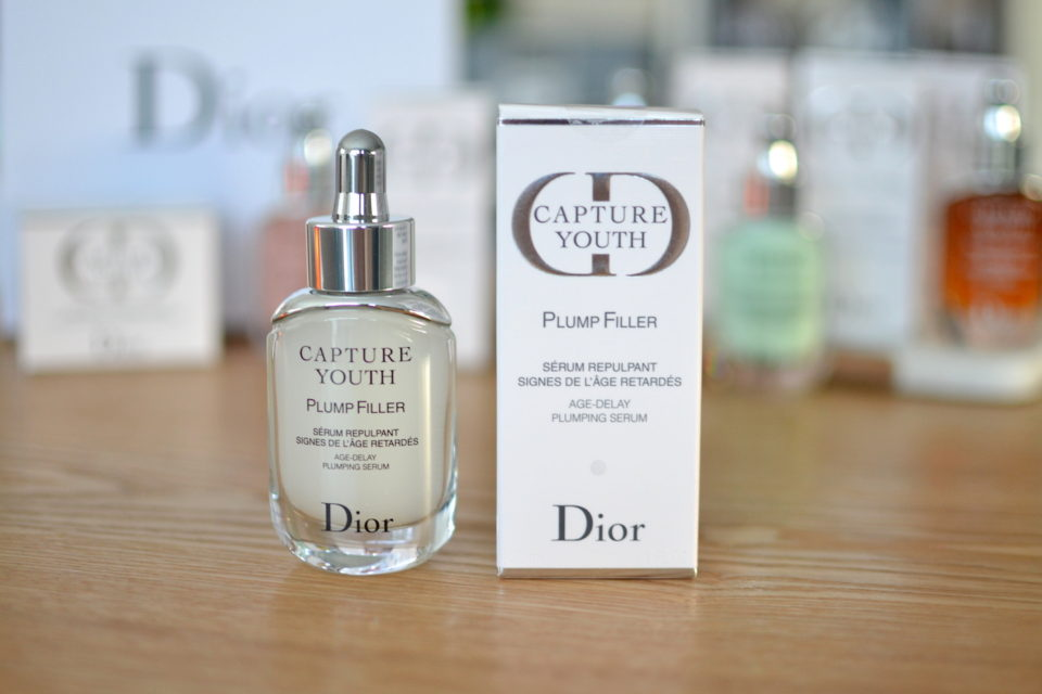 plump-filler--capture-youth-dior