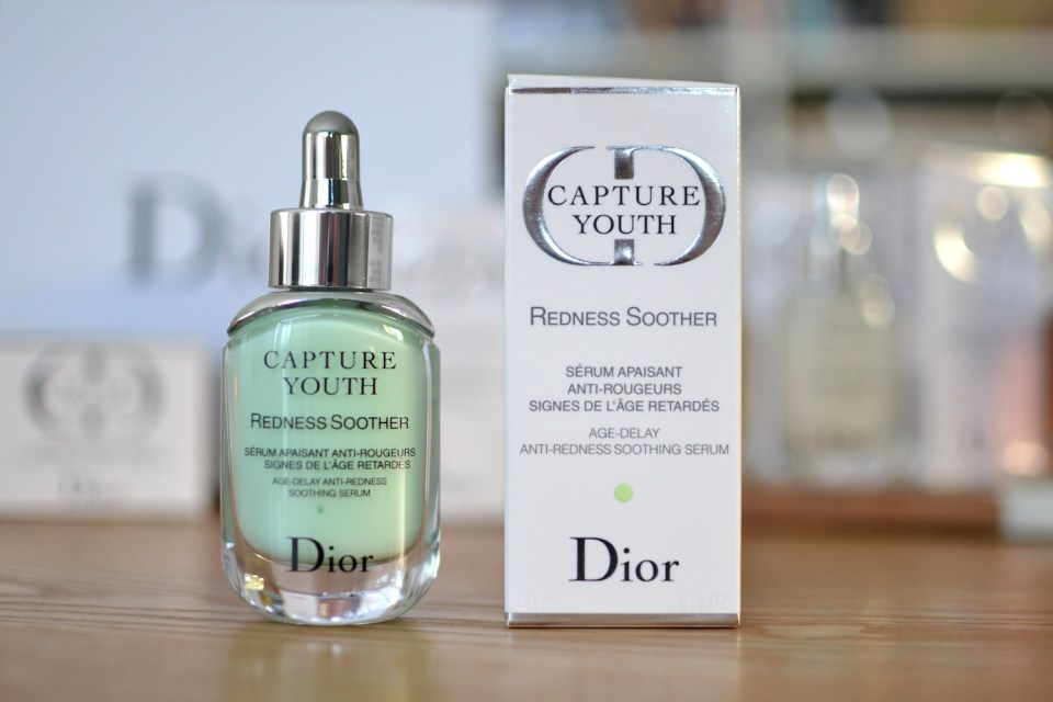 redness-soother-capture-youth-dior