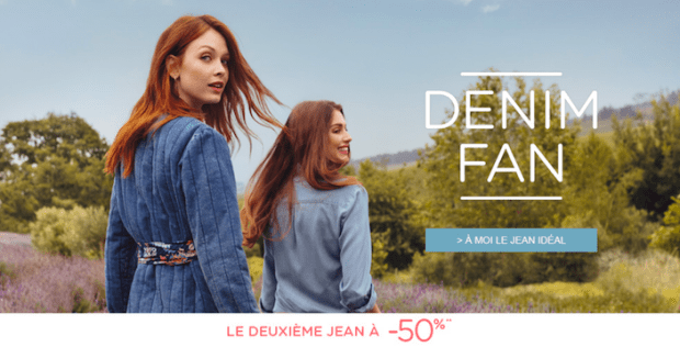 selection-promod-jean