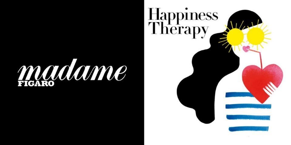 podcast-happiness-therapy-madame-figaro