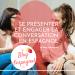 se présenter et engager la conversation en espagnol