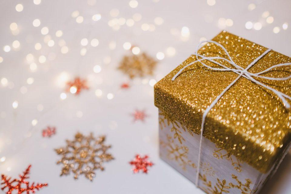 cadeaux-tradition-rois-mages-en-Espagne