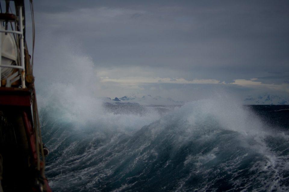 tempête-expression-caer-la-del-pulpo