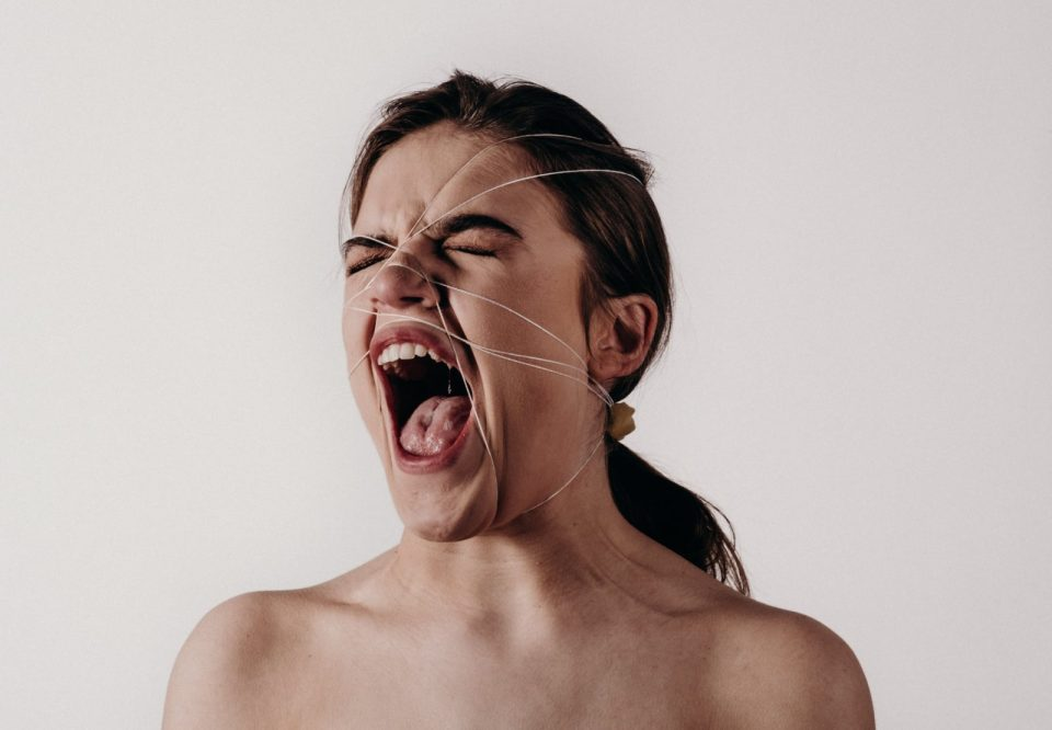 expression-caer-la-del-pulpo-colère