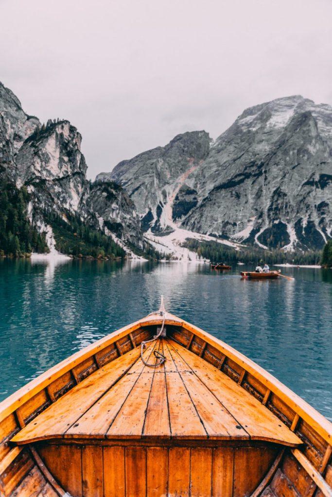 expression-dormir-la-mona-bateau
