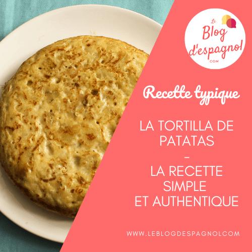 recette-tortilla-de-patatas_illustration