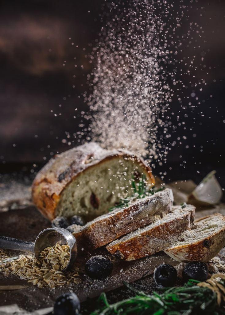 gaspacho-recette-origine-pain-eau