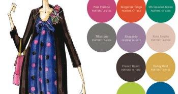 10-couleur-tendance-hiver-2012-2013-Pantone-1