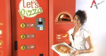 letspizza