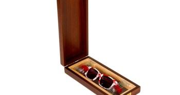 190812_dexter_sunglasses_7
