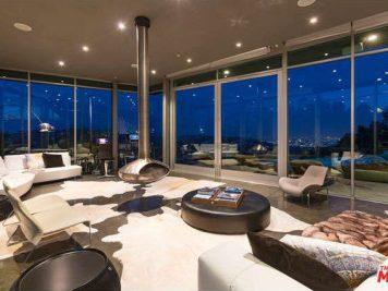 Skyline Residence