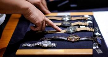 Arianee Blockchain - Une solution pour luter contre la contrefaçon de luxe