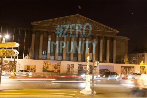 zeroimpunity-hacktivism4