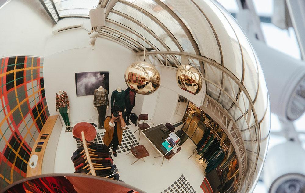 BENSIMON_Showroom