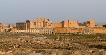 Temple_of_Bel,_Palmyra_15