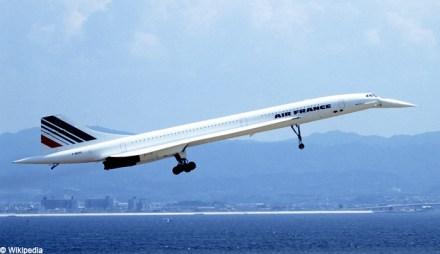 Concorde_1_94-9-5_kix_(cropped) cópia