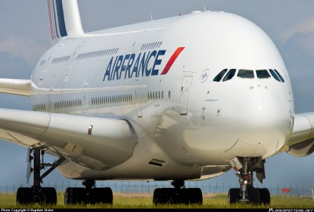 F-HPJB-Air-France-Airbus-A380-800_PlanespottersNet_285009