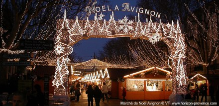 avignon-marche-noel-2008-760