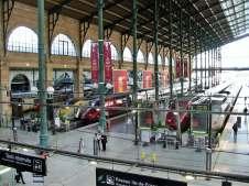 Gare_du_Nord_0005