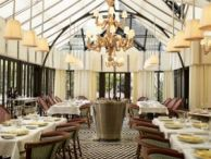 Le_Royal_Monceau_Raffles_Paris_-_Le_Restaurant_Italien_Il_Carpaccio_2-resize