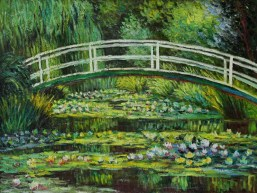 normandy_-_white_water_lilies_1899_by_claude_monet_osa102