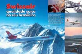 Abertura Swissair - Gianfranco.p65