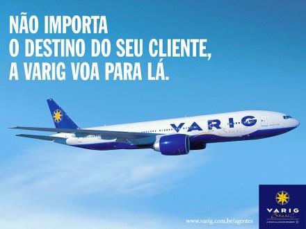 varig_777