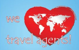 Travel Agent Day May 06 2015_0