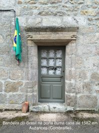 AUZANCES BRASIL
