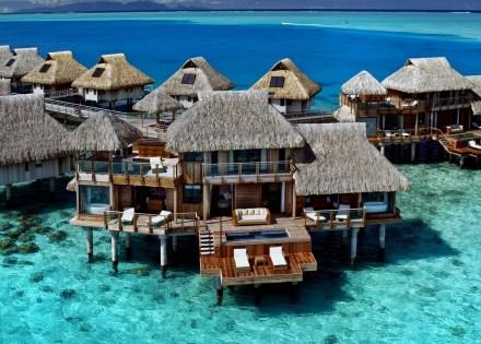 Hilton-Bora-Bora-Nui-Resort-French-Polynesia