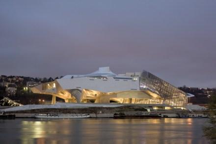 Lyon-musee-des-confluences-lyon-france-museum