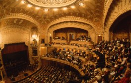 A Opera de Vichy