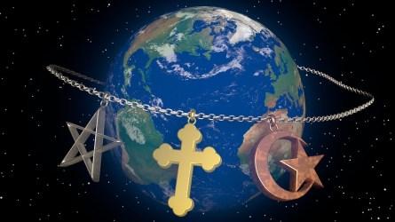 religion-1637241_960_720