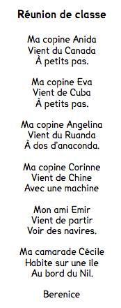 fr-berenice