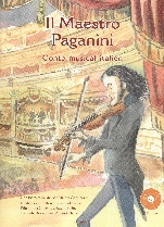 Paganini_p021nc18
