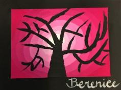 Cartable Berenice