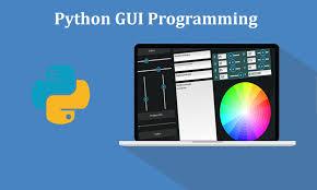 "La programmation GUI Python avec Tkinter<span class=""wtr-time-wrap after-title""><span class=""wtr-time-number"">5</span> min read</span>"
